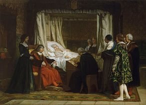 rosales testamento de siabel la catolica 1864.jpg