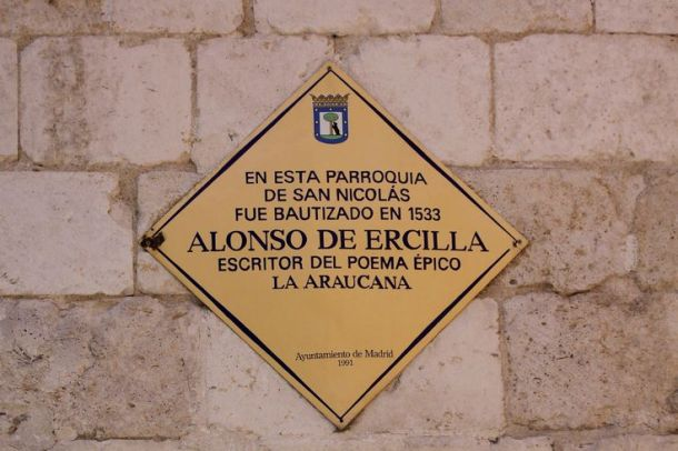 SAN NICOLAS 2.jpg
