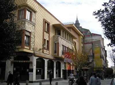 teatro-pavon