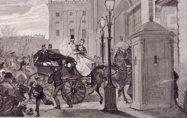 atentado de alfonso XII 1879.jpg