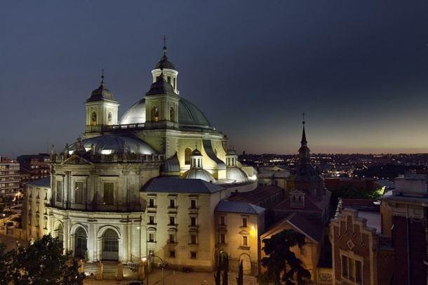 basilica de san francisco el grande.jpg