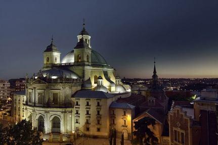 basilica-de-san-francisco-el-grande