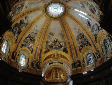 basilica san francisco 1.jpg