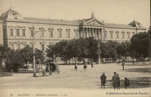 biblioteca nacional 2.jpg