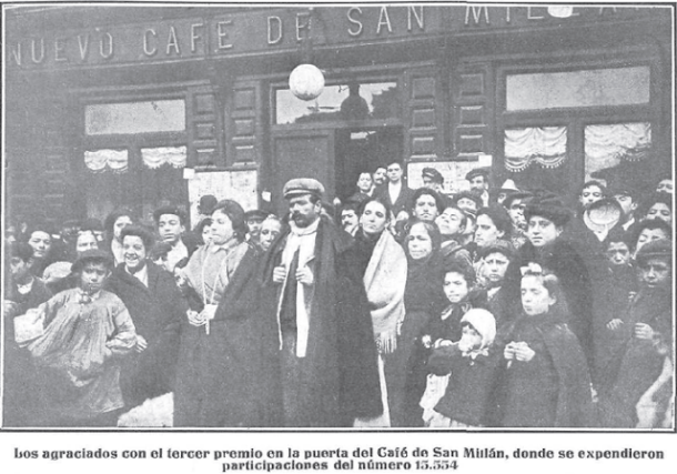 CAFE SAN MILLAN 1.png
