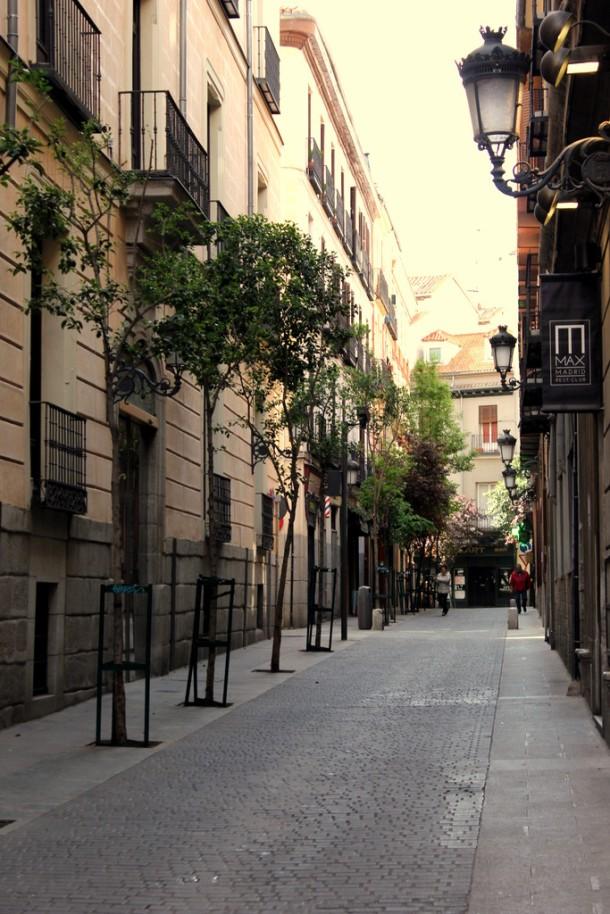 calle echegaray 1.jpg