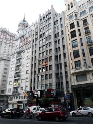 gran_via_78_edificio_coliseum