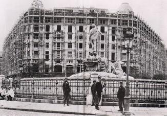 hotel-palace-en-construccion