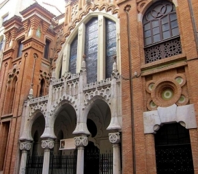 Iglesia-de-la-Buena-Dicha--e1413796600423.jpg