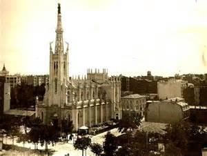 iglesia-de-la-inmaculada-3
