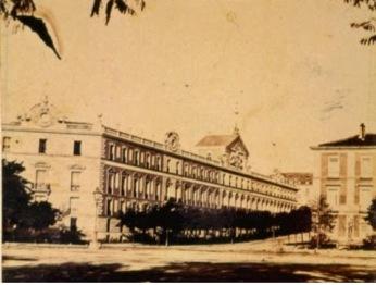medinaceli 1863.jpg