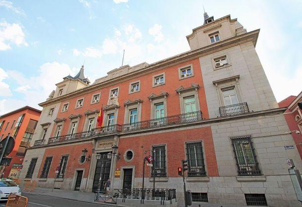 PALACIO DE SONORA.jpg