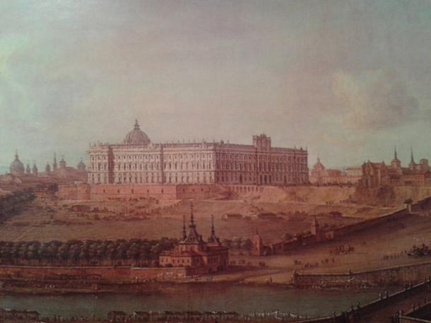 palacio real de madrid.png
