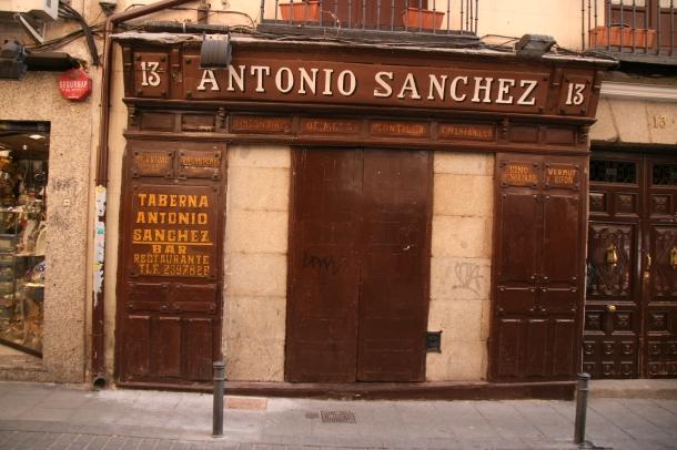Taberna_de_Antonio-Sánchez-2009.jpg