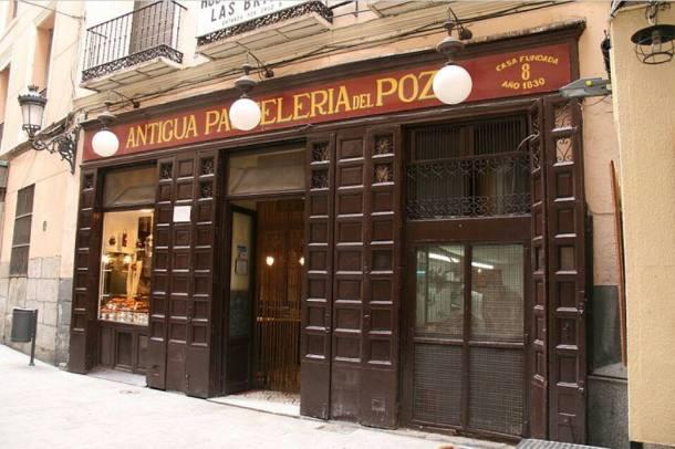 antigua-pasteleria-del-pozo