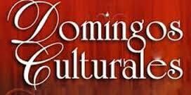 domingos-culturales-singles