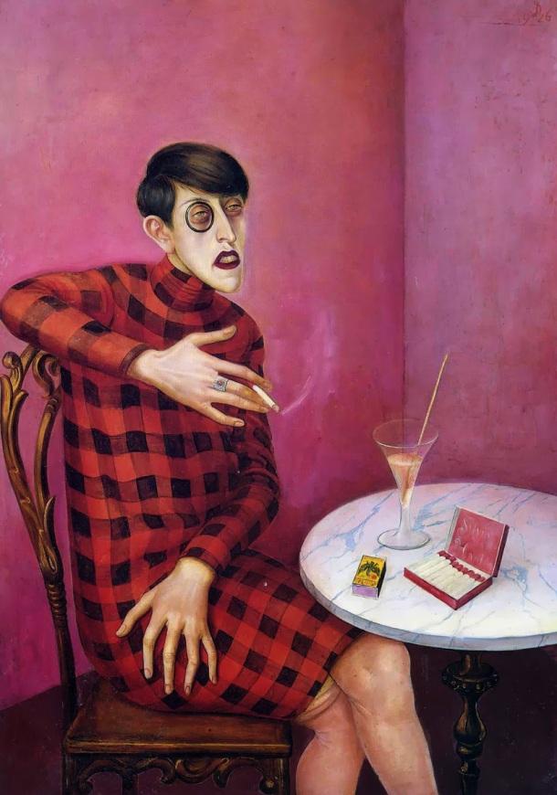 _Otto Dix.jpg