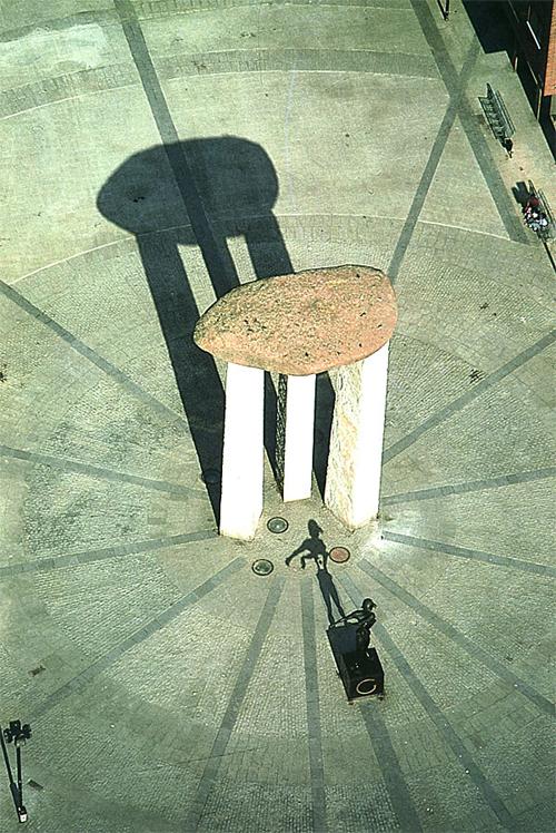 plaza-de-dali