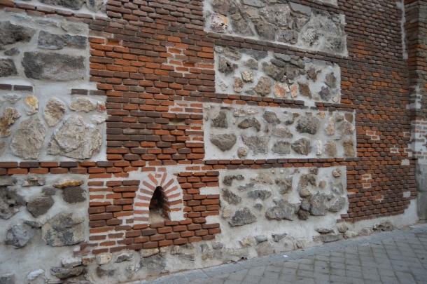 Puerta Toledo- Cerca de Felipe IV 4.JPG