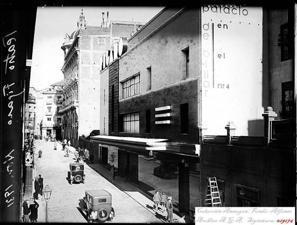 teatro figaro doctor cortezo 5 1931.jpg