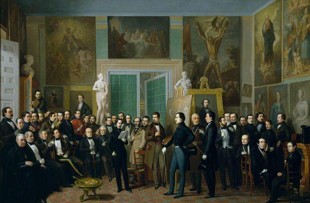 zorrilla en los poetas contemporaneos de esquivel 1846.jpg