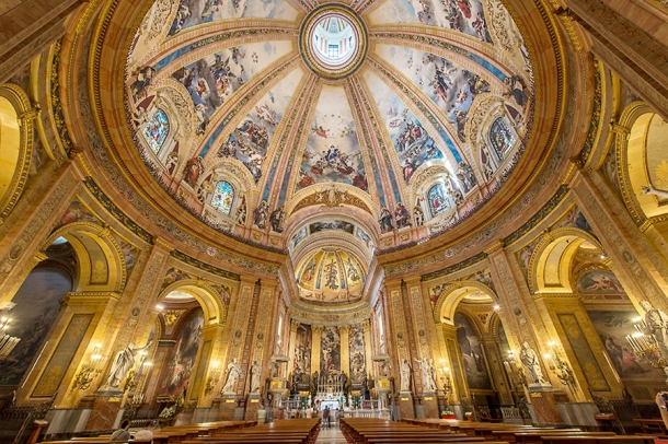 basilica de san francisco .jpg