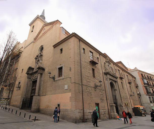 iglesia del carmen y san luis obispo.jpg