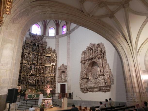 capilla del obispo 1.jpg