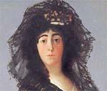 duquesa de alba 1.jpg