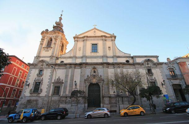 Iglesia_de_Nuestra_Señora_de_Montserrat_(Madrid)_08.jpg