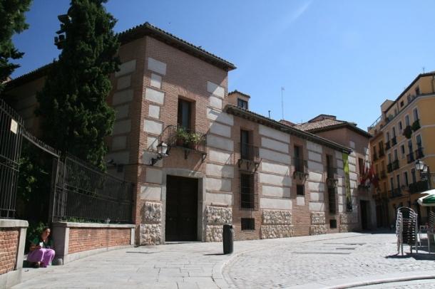 museo de san isidro 2.jpg