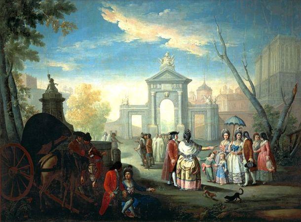 PUERTA DE SAN VICENTE 1 1785.jpg