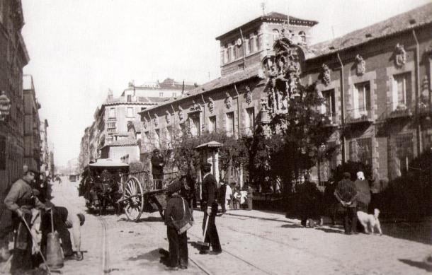 calle-fuencarral_hospicio_1909.jpg