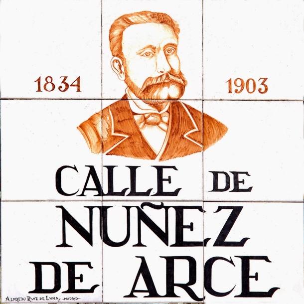 CALLE NUÑEZ DE ARCE .jpg