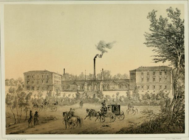 Historia_de_la_Villa_y_Corte_de_Madrid_(1860)_(14780473222)