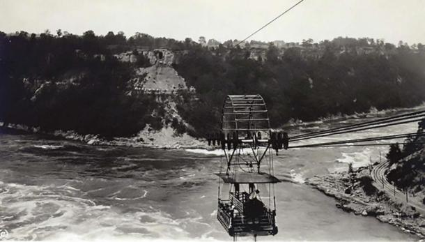 transbordador del niagara torres quevedo.jpg