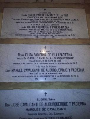 cripta de la concepcion madrid pardo bazan .png