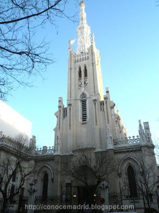 IglesiaConcepcionNuestraSeñora_02.JPG