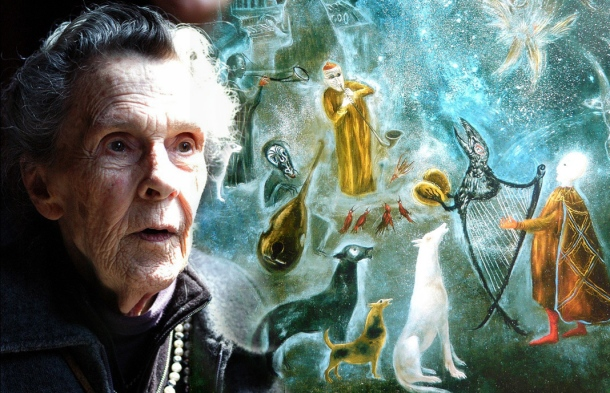leonora-carrington-7