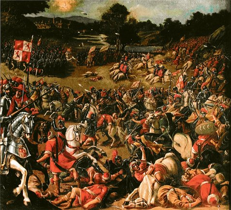 La_batalla_del_Salado_(1340).jpg
