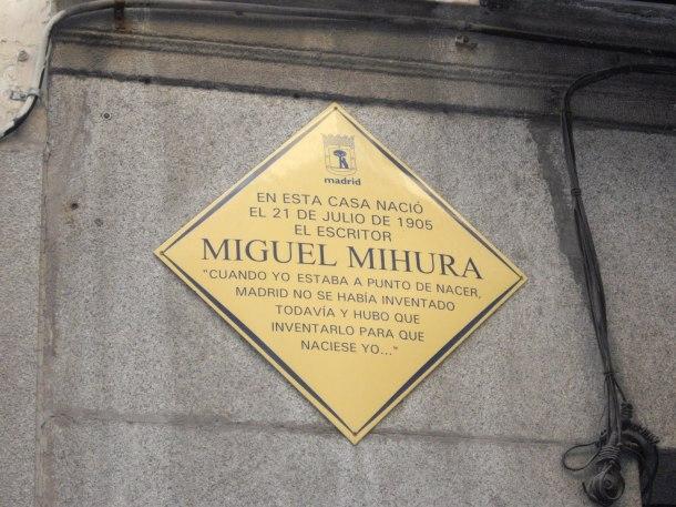 mihura 2.jpg