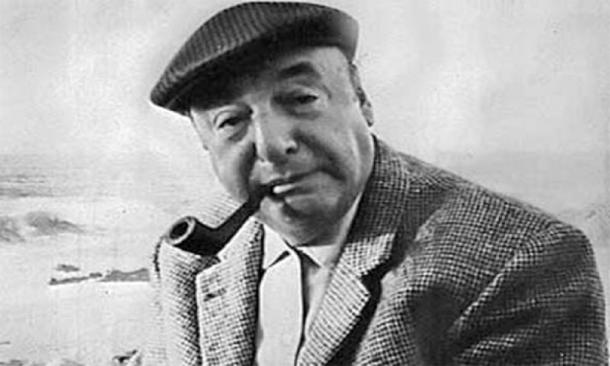 Pablo-Neruda-1.png