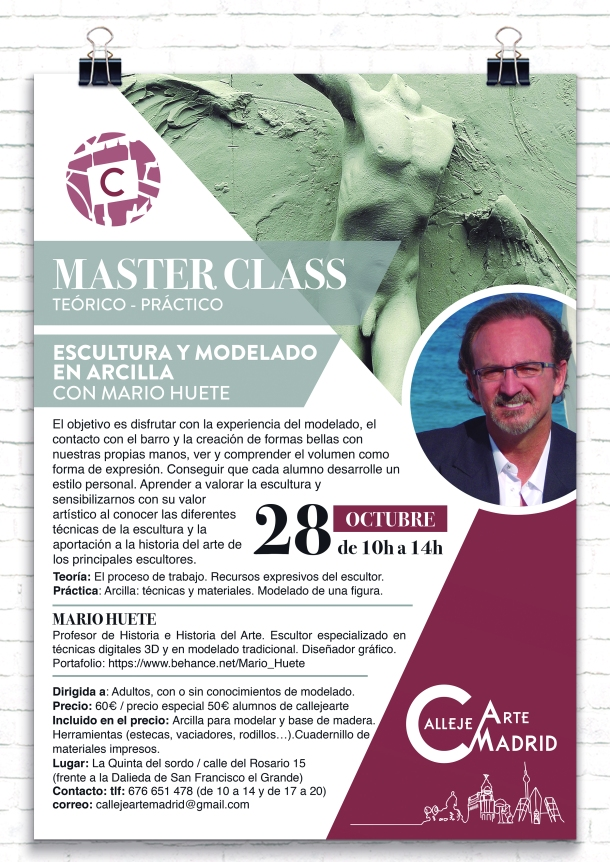 POSTER MASTERCLASS ESCULTURA (1).jpg