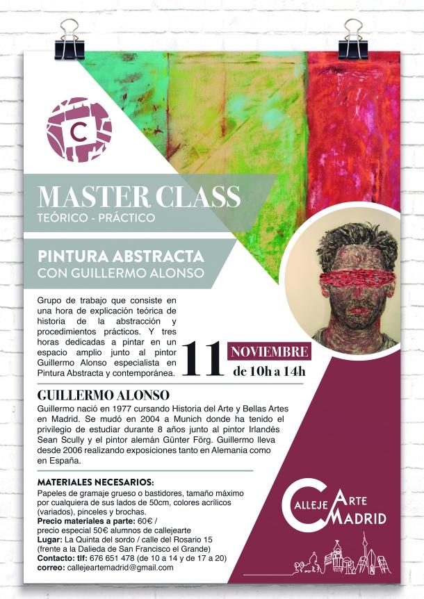 POSTER MASTERCLASS PINTURA (1).jpg