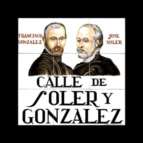 SOLER Y GONZALEZ calle  .jpg
