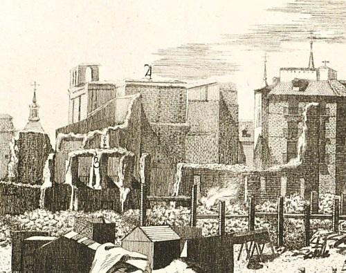IGLESIA DE SAN MIGUEL DE LOS OCTOES 16 DE AGOSTO DE 1790 .jpg