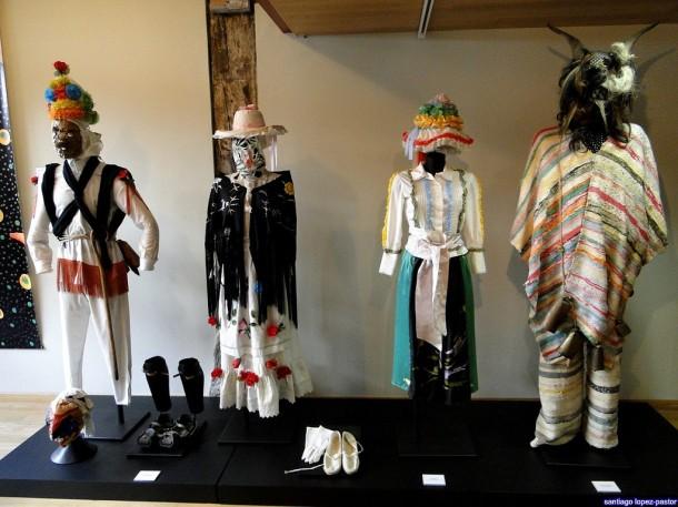 museo de artes tradicionales y populares 3