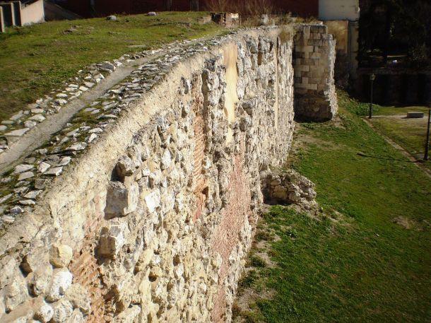 muralla de madrid 2 .jpg