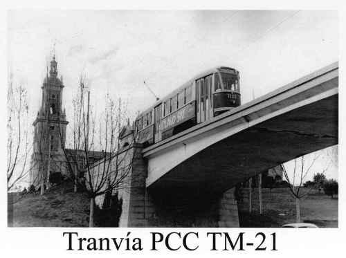travias pcc 1