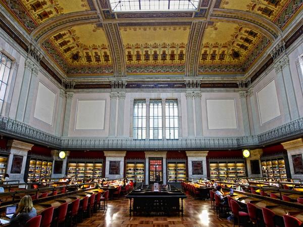 biblioteca nacional 1 .jpg